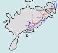 Saaremaa mäss 16-18.02.1919.png