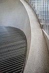 Saarinen's Lines.jpg