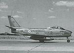 SabreFAAC101.jpg