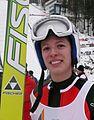 Sabrina Windmueller 96.JPG