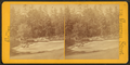 Saco River scenery, Hiram, Me, by George E. Collins 2.png