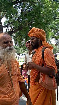 Sadhus of India.jpg