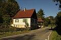 Saegewerksmuseum50.jpg