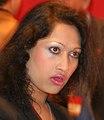 Saera Khan 2007 04 19.jpg