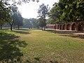 Safdarganj Tomb, Safdarganj in New Delhi 09.jpg