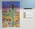 Saguaro National Park; created by Peg Pennell (25125264381).jpg