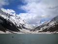 Saif ul Malook For Wiki.png