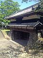 Saiki castle 03.jpg