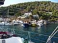 Sailing in Sicily , Ustica - panoramio (13).jpg