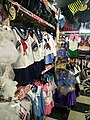 Sailor moon costumes (14132990619).jpg