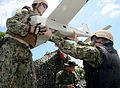 Sailors prepare a UAV.jpg