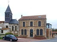 Saint-Étienne-au-Temple-51-A08.JPG