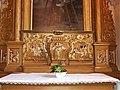 Saint-Côme-d'Olt église tabernacle.jpg