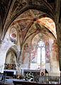 Saint-Cirgues - Eglise - Fresques -1.jpg