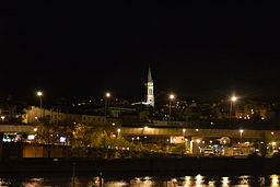 Saint-Cloud la nuit.jpg