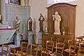 Saint-Fargeau-Ponthierry-Eglise de Saint-Fargeau-IMG 4145.jpg