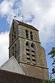 Saint-Fargeau-Ponthierry-Eglise de Saint-Fargeau-IMG 4228.jpg