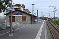 Saint-Gingolph Station 01.jpg