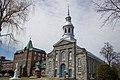 Saint-Hyacinthe - Paroisse Notre-Dame-Du-Rosaire (Dominicains).jpg
