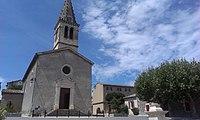 Saint-Lager-Bressac - église 06.jpg