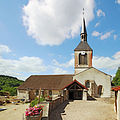Saint-Mesmin FR21 église IMF2916.jpg