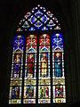 Saint-Mihiel - église abbatiale (21).JPG