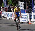 Saint-Omer - Championnats de France de cyclisme sur route, 21 août 2014 (B11).JPG