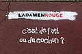Saint Étienne-Cours Fauriel-LDR-20141028.jpg