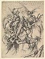 Saint Anthony Tormented by Demons MET DP819995.jpg