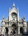 Saint Catherine's Church, Brussels.jpg