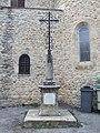 Saint Denis Cross 9531.JPG