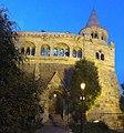 Saint Istvan bastion IMG 9939.JPG