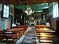 Saint Michael Archangel church in Brunary (11).jpg