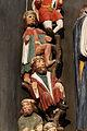 Saint Thegonnec - Enclos paroissial - PA00090441 - 194.jpg