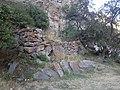 Saint Vardan in Angeghakot 024.jpg