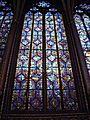 Sainte-Chapelle haute vitrail 28.jpeg