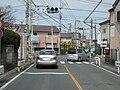 Saitama-kendo 213 minami-word Saitama Japan.jpg