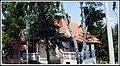 Sakovic Nenad House - panoramio.jpg
