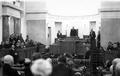 Sala Senatu, Warszawa, 1930.png