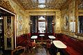 Sala del Senato Caffè Florian.jpg