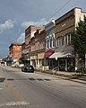 Salem, Illinois - 48319426442.jpg