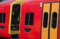 Salisbury railway station MMB 27 159002 159106.jpg