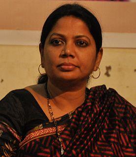 Salma (writer)
