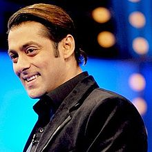 Salman Khan at 10 Ka Dum.jpg