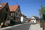 Salmbach 321.jpg