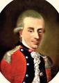 Salomon Hirzel de Saint-Gratien 1739-1801.png