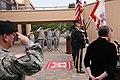 Saluting the flag (5805729220).jpg