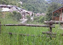 Salza di Pinerolo.jpg