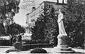Salzburg - ca 1905 - Kaiserin-Elisabeth-Denkmal.jpg