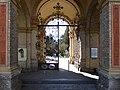 Salzburger Kommunalfriedhof (04).jpg